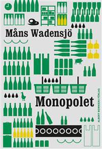 : Monopolet