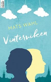Mats Wahl: 'Vinterviken'