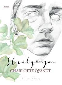 Charlotte Qvandt: 'Strålgångar'