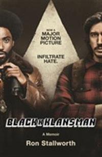 : Black Klansman