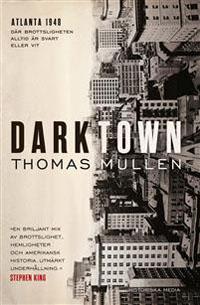 : Darktown