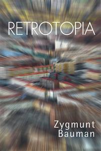 : Retrotopia