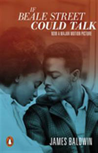 : If Beale Street could talk