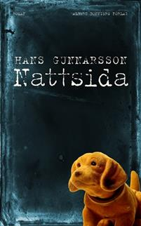 Hans Gunnarsson: 'Nattsida'