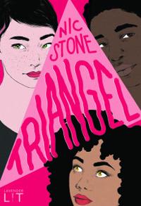Nic Stone: 'Triangel'