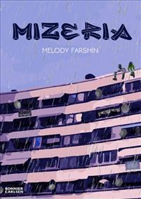 : Mizeria