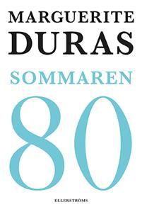 : Sommaren -80