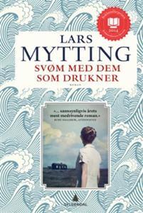 Lars Mytting: 'Svøm med dem som drukner'