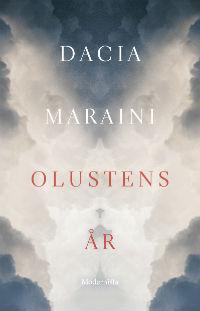 Dacia Maraini: 'Olustens år'