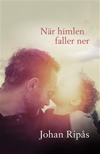 Johan Ripås: 'När himlen faller ner'