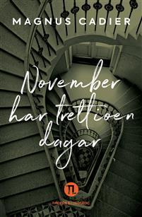 : November har trettioen dagar
