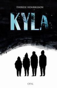: Kyla