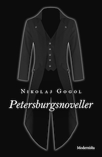 : Petersburgsnoveller