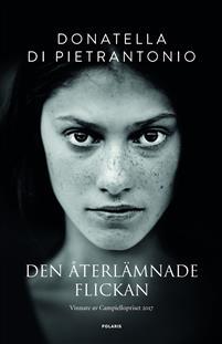 Donatella di Pietrantonio: 'Den återlämnade flickan'