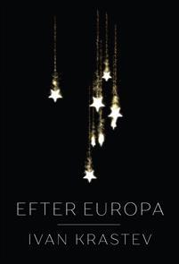 : Efter Europa