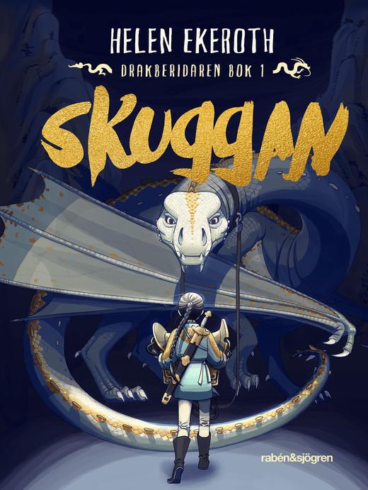 : Skuggan
