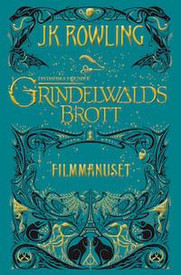 : Grindelwalds brott