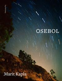 : Osebol