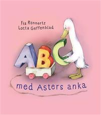 : ABC med Asters anka