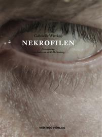 Gabrielle Wittkop: 'Nekrofilen'