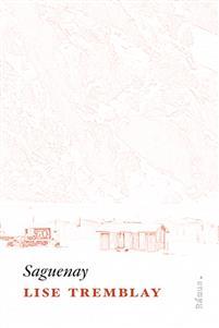 : Saguenay