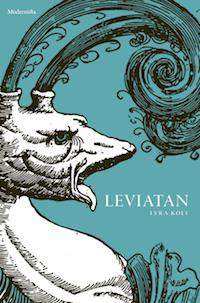 : Leviatan