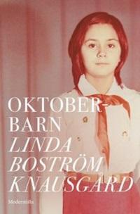 : Oktoberbarn
