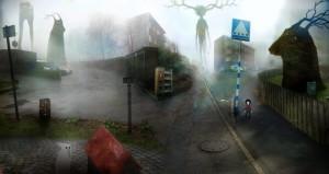 tassermarker_illustration2