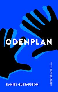 : Odenplan