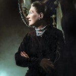 elizabeth_bowen_photo_angus_mcbean_color_marina_amaral_copyright_modernista_0