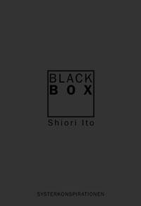 Shiori Ito: 'Black box'