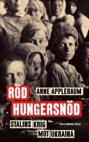 : Röd hungersnöd