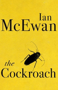 : The Cockroach