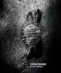 : Corazonada