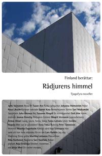 : Finland berättar