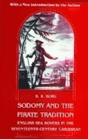 : Sodomy and the Pirate Tradition
