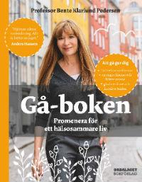 : Gå-boken