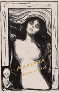 Sara Villius: 'Madonna'