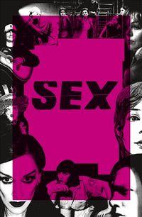 Ika Johannesson: 'Sex - Texter i urval'