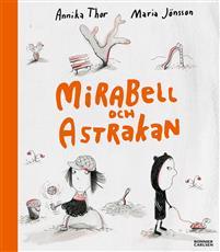 : Mirabell och Astrakan