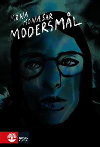 Mona Monasar: 'Modersmål'