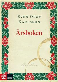 Sven Olov Karlsson: 'Årsboken'