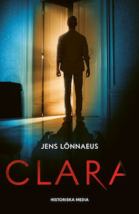 : Clara