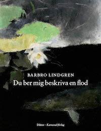 : Du ber mig beskriva en flod