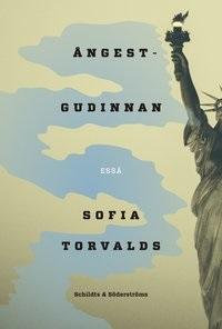Sofia Torvalds: 'Ångestgudinnan'