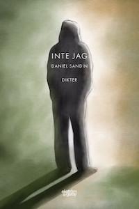 Daniel Sandin: 'Inte jag'
