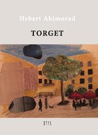 Hebert Abimorad: 'Torget'