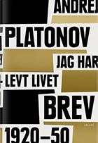 Andrej Platonov: 'Jag har genomlevt livet'