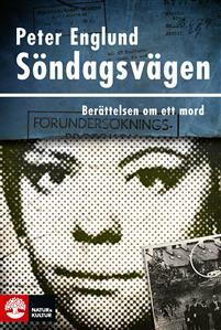 Peter Englund: 'Söndagsvägen'