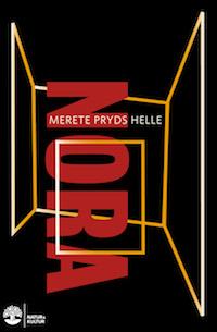 Merete Pryds Helle: 'Nora'